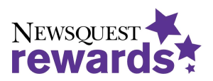NEWSQUEST REWARDS
